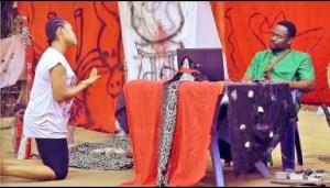 Video: Modern Day Chief Priest - 2018 Latest Nigerian Nollywood Movie
